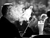 Palenie tytoniu rocznie zabija ponad 7 mln osób