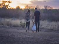 Pomoc psychologiczna dla rodziców dziecka otyłego