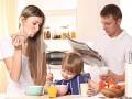 """<a href=""""http://pediatria.mp.pl/zywienie/show.html?id=73918"""">Podstawowe zasady prawidłowego żywienia dzieci imłodzieży</a>"""
