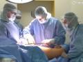 Personalizowane endoprotezy stawu biodrowego rewolucjonizują ortopedię