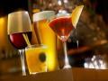 Rak wątroby po alkoholu później wykrywany ibardziej niebezpieczny