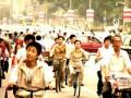 Zwiększenie ryzyka zachorowania na malarię wWietnamie