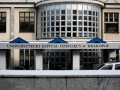 Kraków – szpital wProkocimiu ogranicza operacje