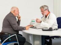 Doraźne stosowanie budezonidu zformoterolem uchorych na astmę lekką – badanie SYGMA 1