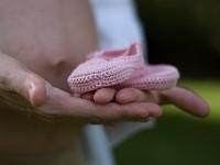Jak ustalić wiek dziecka itermin porodu?