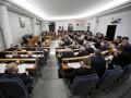 Senat bez poprawek do ustawy wsprawie e-skierowań