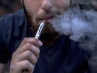 Czy używanie papierosów elektronicznych może prowadzić do nałogowego palenia tytoniu?