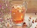 Zdrowotne właściwości herbaty