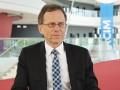 Czy wszyscy pacjenci po zawale serca sercowego powinni otrzymywać inhibitor konwertazy angiotensyny (ACE)?