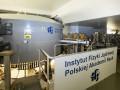 MZ planuje rozszerzyć wskazania do zastosowania terapii protonowej
