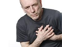 Postępowanie wpozaszpitalnych zakażeniach układu oddechowego udorosłych wg rekomendacji NPOA 2016.<br />Zaostrzenie przewlekłej obturacyjnej choroby płuc