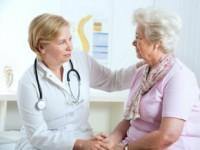 Choroba zwyrodnieniowa stawów areumatoidalne zapalenie stawów