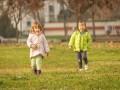 Sprawdzą, jak smog wpływa na dziecięcy mózg
