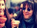 26% polskich 15-latków upiło się co najmniej 2 razy wżyciu