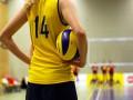 Suplementy diety oudowodnionym działaniu poprawiającym zdolności wysiłkowe sportowców