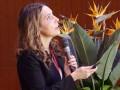 Leczenie przeciwkrzepliwe wonkologii