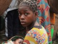 WHO przekaże 4000 dawek szczepionki przeciwko EVD