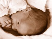 Choroba krwotoczna noworodków