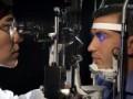 Badania filmu łzowego
