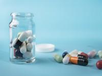 Suplementacja witamin imikroelementów wciąży