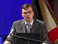 Leki inkretynowe - jakie jest ich miejsce wterapii cukrzycy (prof. Maciej Małecki, wykład zInterny 2012)