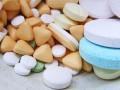 Esclerosis sistémica, fármacos no incluidos en las recomendaciones de la EULAR