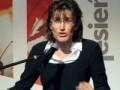 Zakażenia rotawirusowe – ryzyko powikłań unajmłodszych dzieci (prof. H. Szajewska; sesja satelitarna zKrakowskiej Jesieni Pediatrycznej 2011)