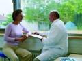 HT ukobiet leczonych zpowodu niesurowiczego raka jajnika