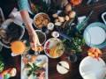 Influencia de la dieta IF en el organismo