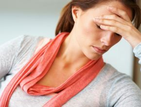 Postępowanie wprzypadku działań niepożądanych ocharakterze neurologicznym związanych zimmunoterapią