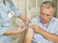 Szczepienie dorosłych chorych na cukrzycę