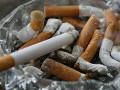 Wolni od tytoniu za 11 lat