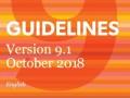 Nowe wytyczne European AIDS Clinical Society
