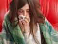 Ponad 250 tys. zachorowań na grypę ichorobę grypopodobną