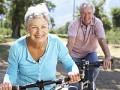 Jakie ćwiczenia fizyczne pomagają wleczeniu choroby zwyrodnieniowej stawów kończyn dolnych?