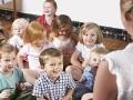 RPD: diagnoza psychologiczna dzieci musi być profesjonalna
