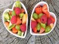 Czy można jeść owoce podczas odchudzania?