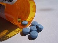 Wytrysk przedwczesny – leczenie farmakologiczne