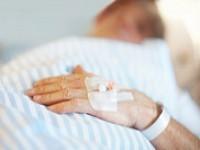 Czy leczenie przeciwnowotworowe może spowodować bezpłodność? Wjaki sposób można uniknąć bezpłodności?