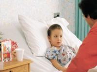 Czy można uchronić dziecko przed astmą?