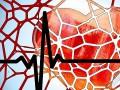 Inhibidores del SGLT2 en pacientes con diabetes <i>mellitus</i> sin ECV