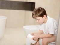 Skuteczność popularnych napojów iDPN wleczeniu ostrej biegunki udzieci odwodnionych wmałym stopniu