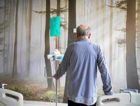 ESMO 2019. Przyszłość należy do immunoterapii