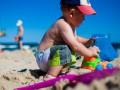 Urazy iodwodnienia – najczęstsze powody letnich wizyt dzieci na SOR