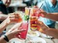 Już jeden drink dziennie zwiększa ryzyko udaru