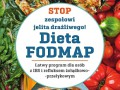 Dieta FODMAP: wygraj książkę zprzepisami [Konkurs]