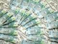 Zbiórka na leczenie, czyli oszustwo na pół miliona złotych?