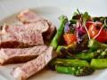 RPD: Porady żywieniowo-dietetyczne do koszyka świadczeń