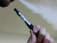 E-papierosy już nie dla nieletnich inie wmiejscach publicznych