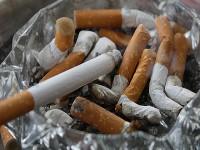 Dlaczego palenie bierne jest szkodliwe?